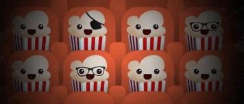 photo: Popcorn TIme