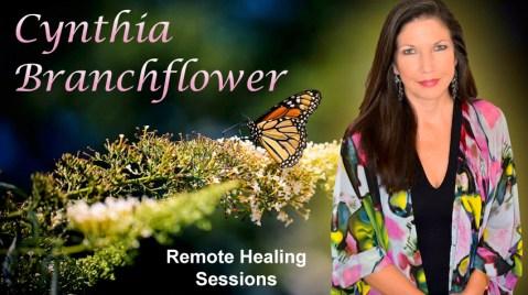 Cynthia-Remote-Healing-Card