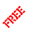 SFTS-Homepage-calendar-w-outline