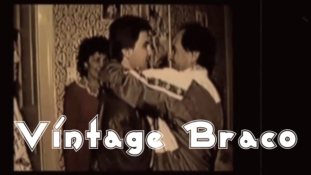 The European Braco Films