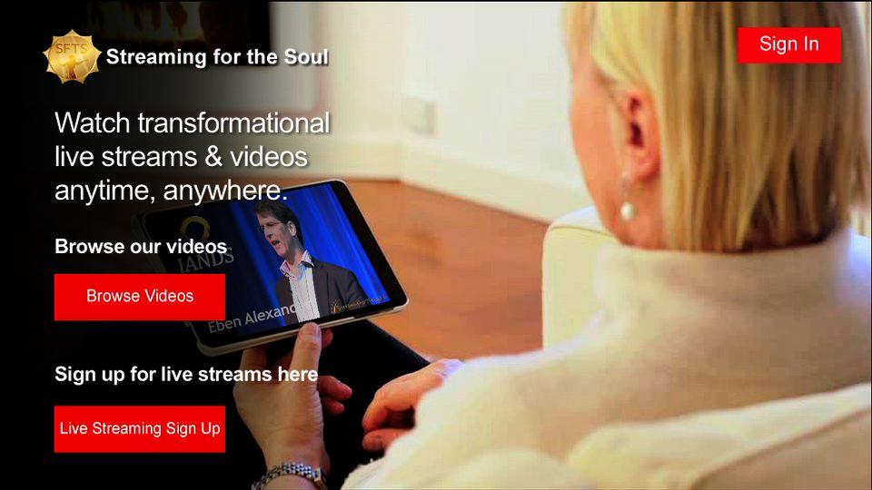 Slider woman iPad 960 x 540