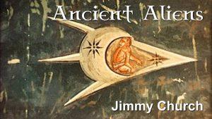 Ancient-Aliens-2018-thumb-w-text