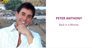 anthony-peter-card
