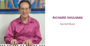 shulman-richard