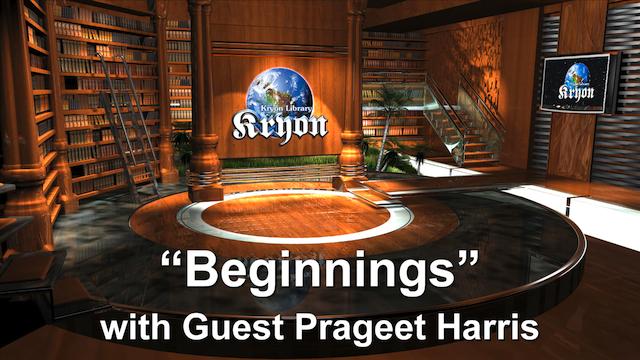Beginning-Guest-Prageet-Harris 640x