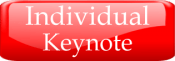 Individual-Keynote-Red-Buttons