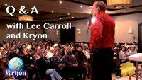 Lee-Carroll-Q&A-2-thumb