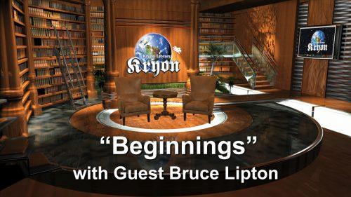 Beginnings-w-Lipton-and-chairs-thumb 2