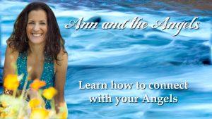 Ann-Angels-Sales-thumb