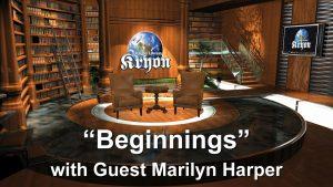 Beginnings-guest-Marilyn-Harper-Revised