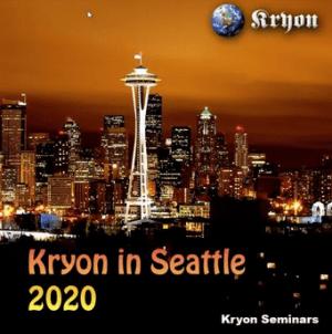 Kryon Seattle Thumb