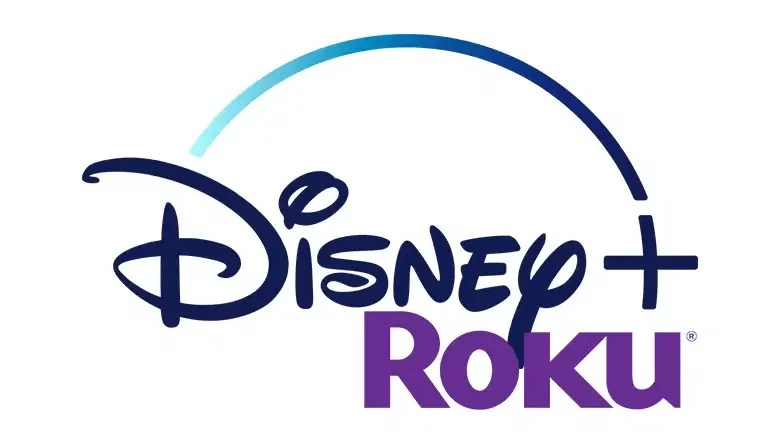Disney Plus on Roku: How to Install, Activate and Watch