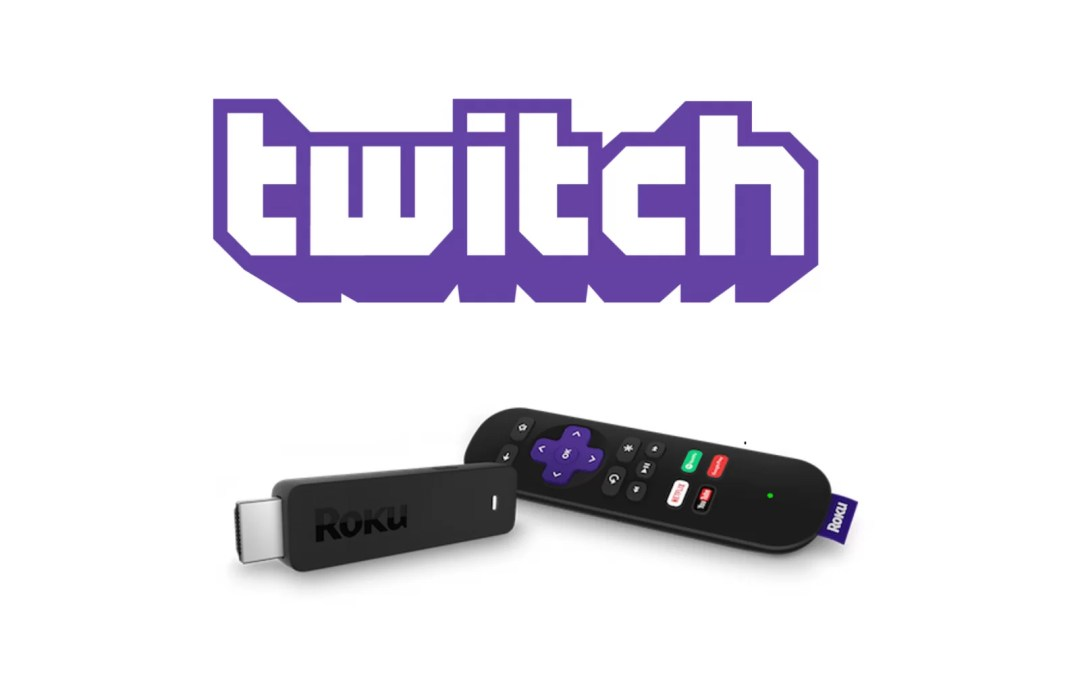 How to Stream Twitch on Roku: Possible Ways