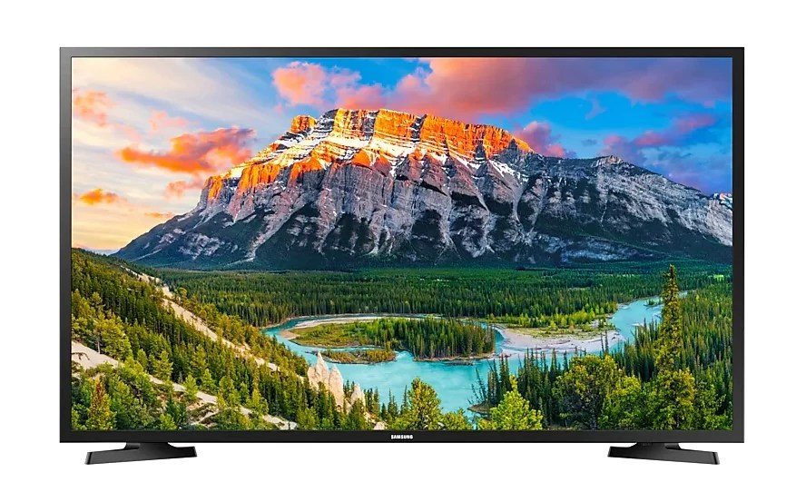 How to Update Samsung Smart TV to The Latest Version