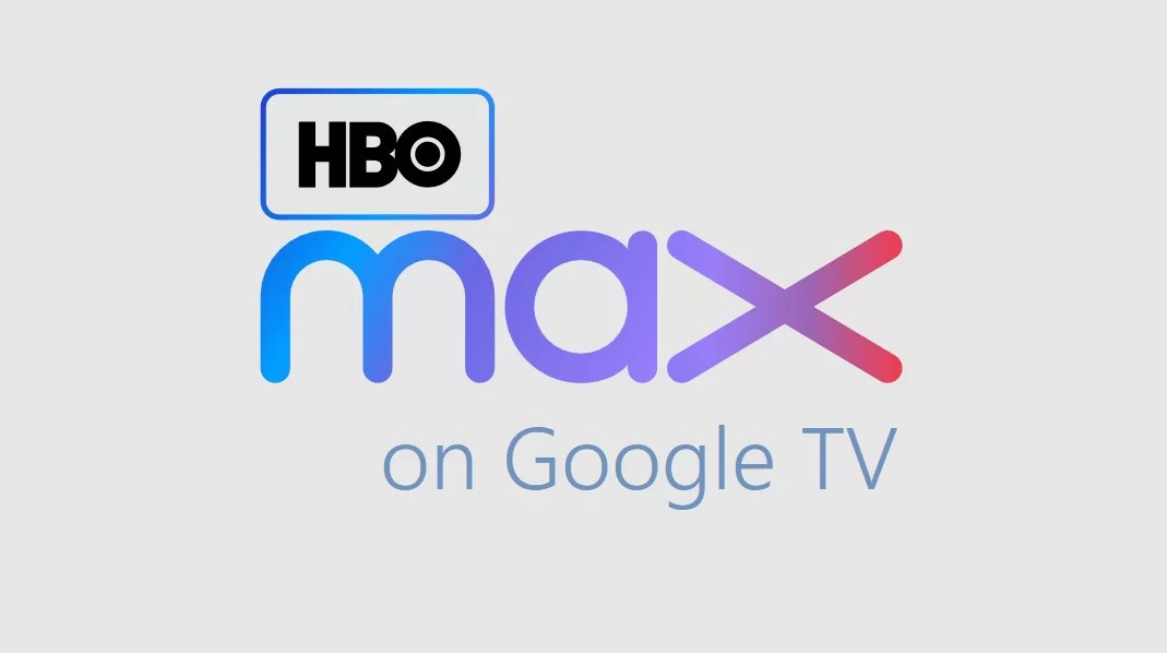 How to Install and Activate HBO Max on Google TV