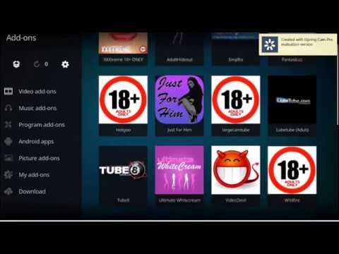 The-best-addon-for-Cricket-on-Kodi-Zem-TV-addon-Installation