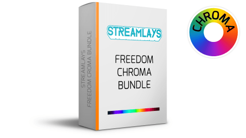Freedom-Bundle