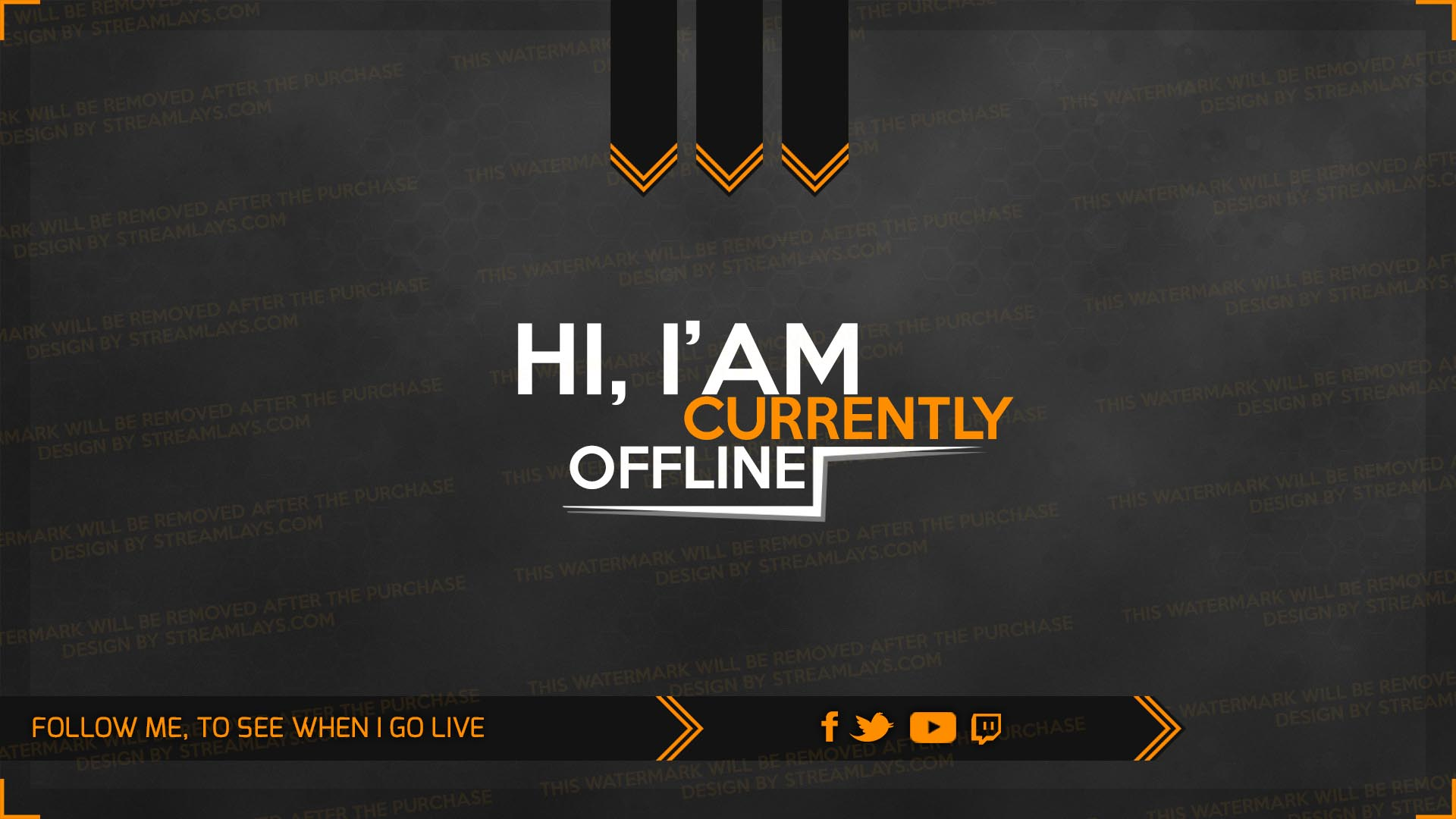 orange offline screen streaming