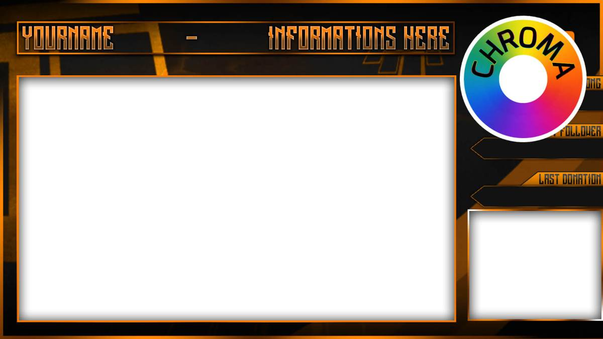 lol client overlay