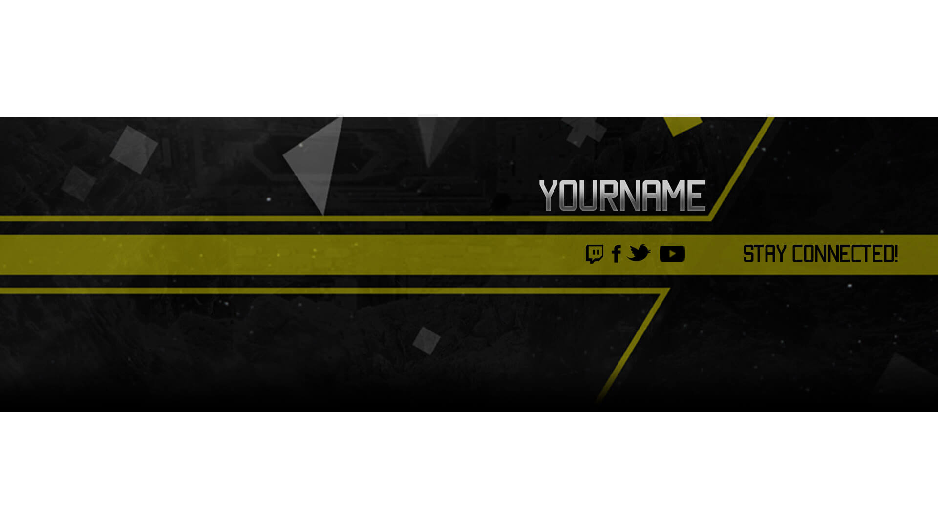 preview prime twitch banner