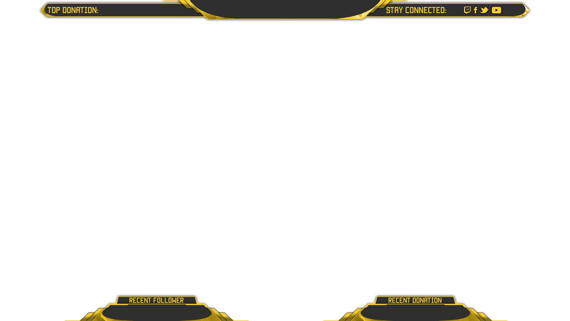 King of kill Playerunknowns Overlay download
