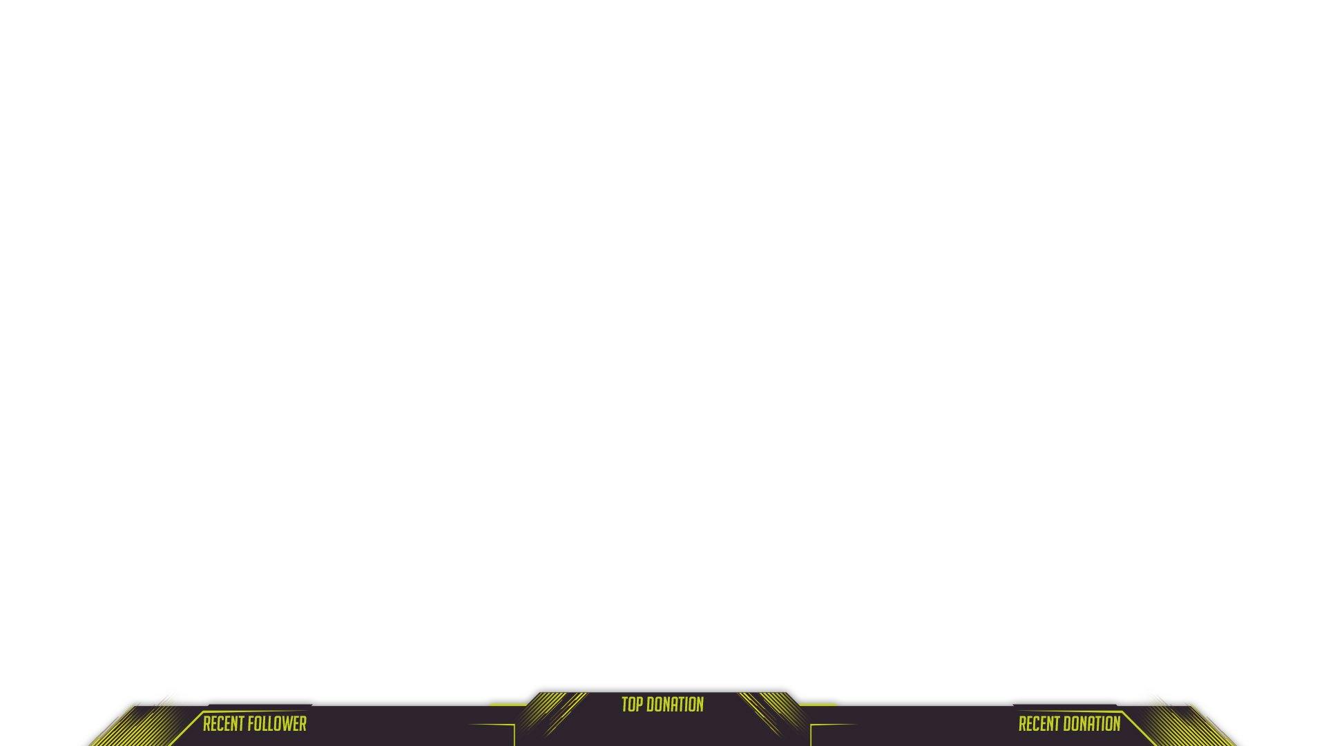 Fifa 18 Twitch Overlay