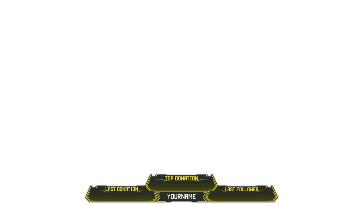 free download cod ww2 overlay