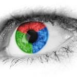 社長目線で働くことと成果型人事評価制度
