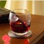 ボジョレー・ヌーボーの季節にあえて赤玉ワイン