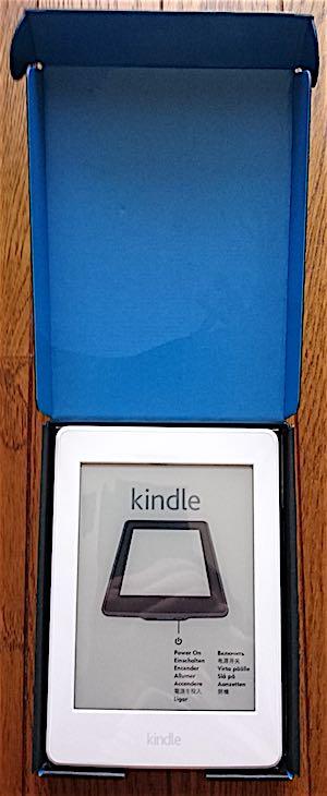 Kindle Paperwhite 開封.jpg
