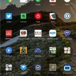 とうとうFire HD 10にGoogle Playをインストール