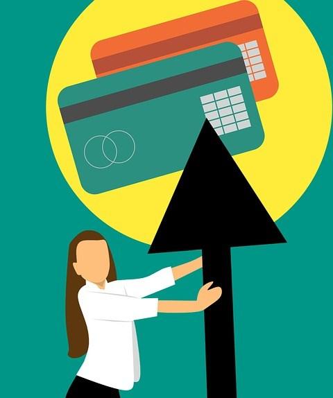 クレジットカードによる国民年金2年前納は既に請求が来ていた