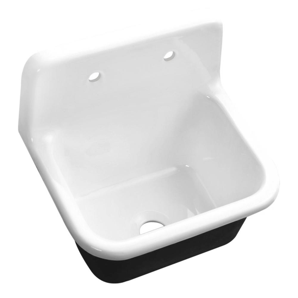 streamline bath