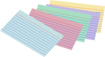 colored-note-cards-streamlined-gaming