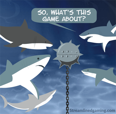 sharks-game-pitch-comic-streamlined-gaming