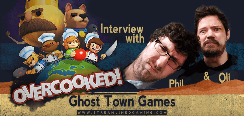 Ep. 15: Ghost Town Games – How to Know when Your Game is Done