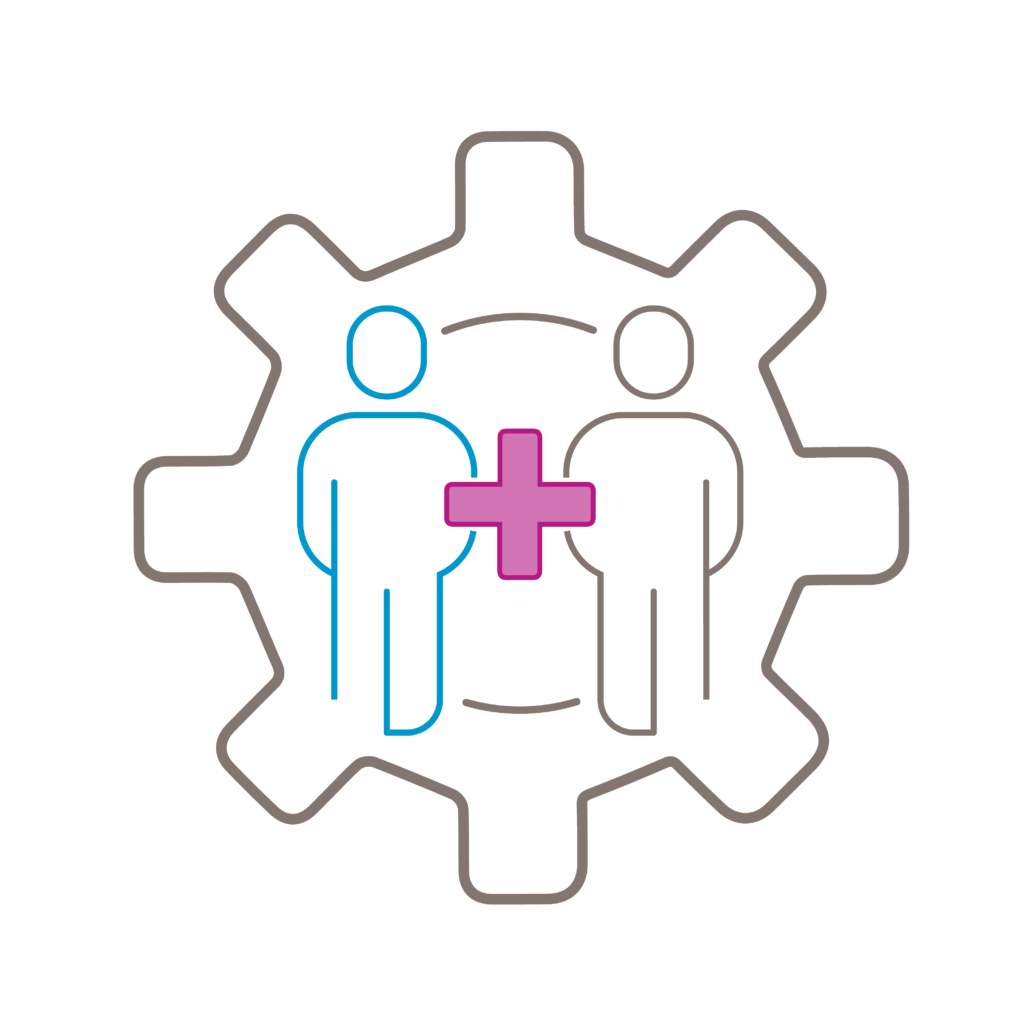 Evaluator Coding Audit Services For Health Organizations