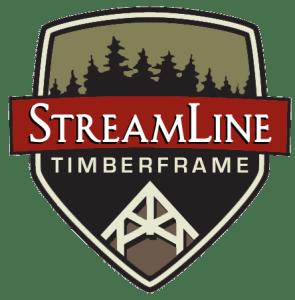 web_streamline