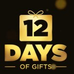 410652-12-days-of-gifts