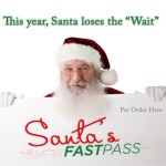 santa-fastpass-advert-small