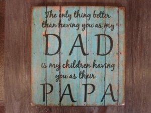 DadPapa
