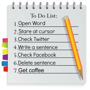 to-do-list1