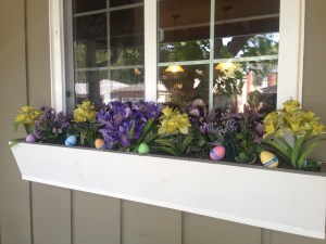 Easter Eggs_Hidden_04-20-14