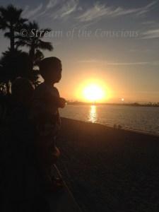 San Diego Vacation_101_Paradise Point_07-30-14 copy