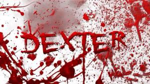 dexter-1920-1080-wallpaper