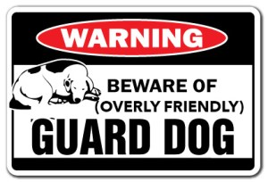 guarddog copy