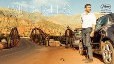Wild Tales VOD