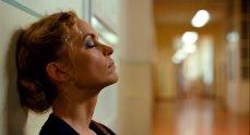 Nina Hoss in Christian Petzold's 'Barbara' from Germany
