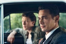 James Franco in the Hulu mini-series '11-22-63,' based on the novel by Stephen King