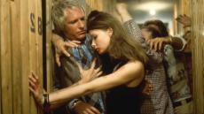 Lynn Lowery in David Cronenberg's 'Shivers.'